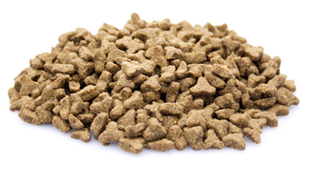 Kibbles Premium Kat Light 10 kg.